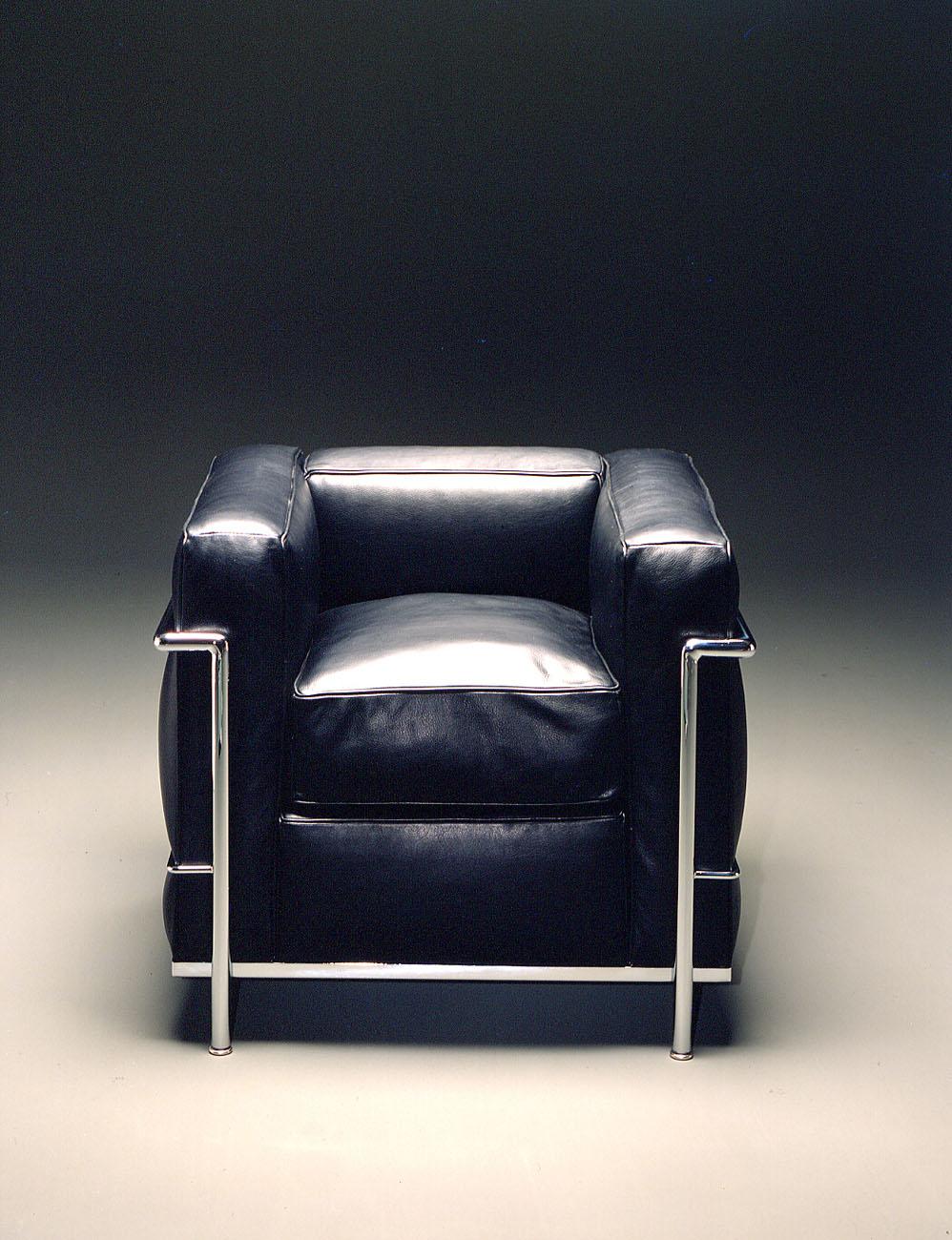 replica sofa, Dekodirect