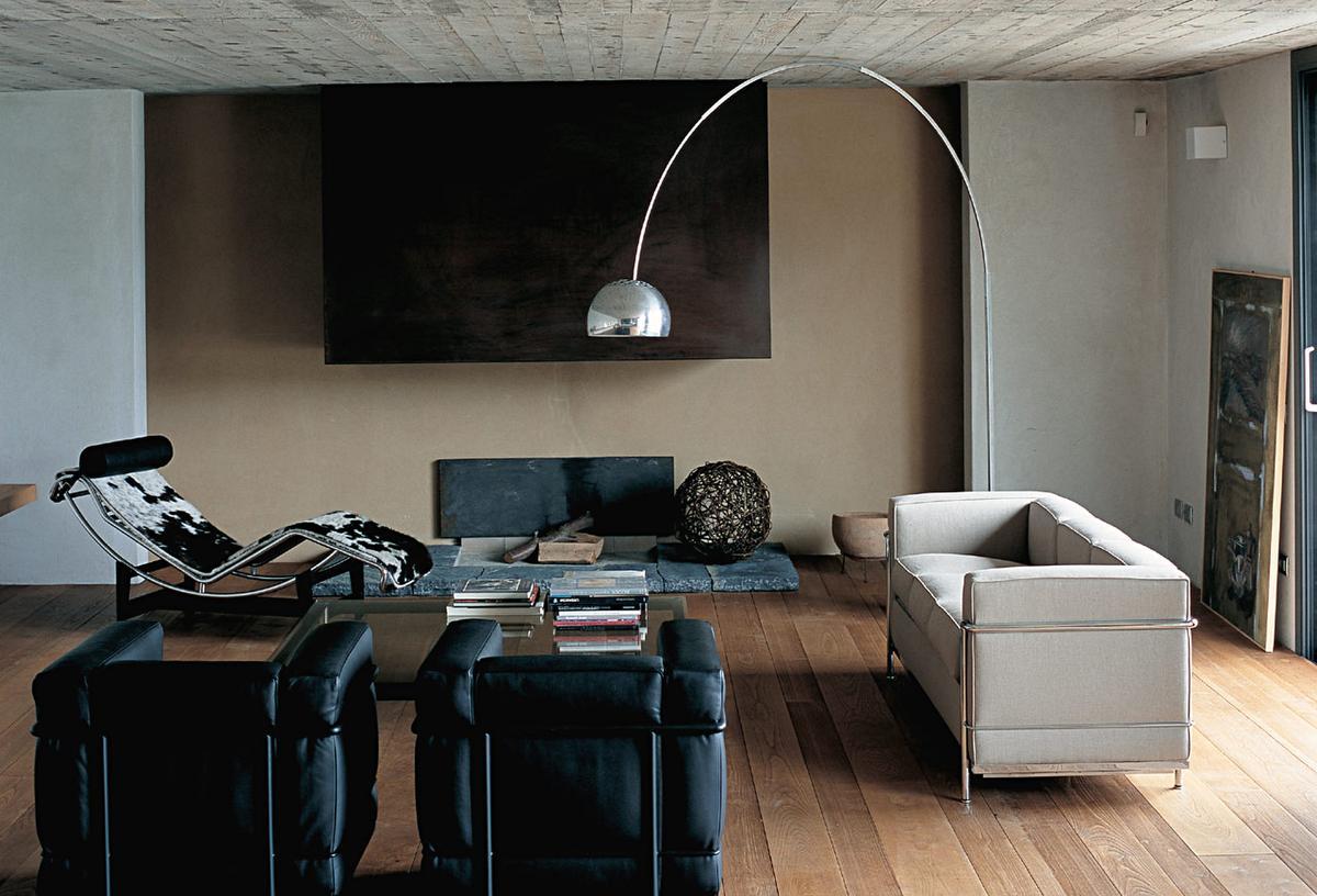 replicas muebles para oficinas, Dekodirect