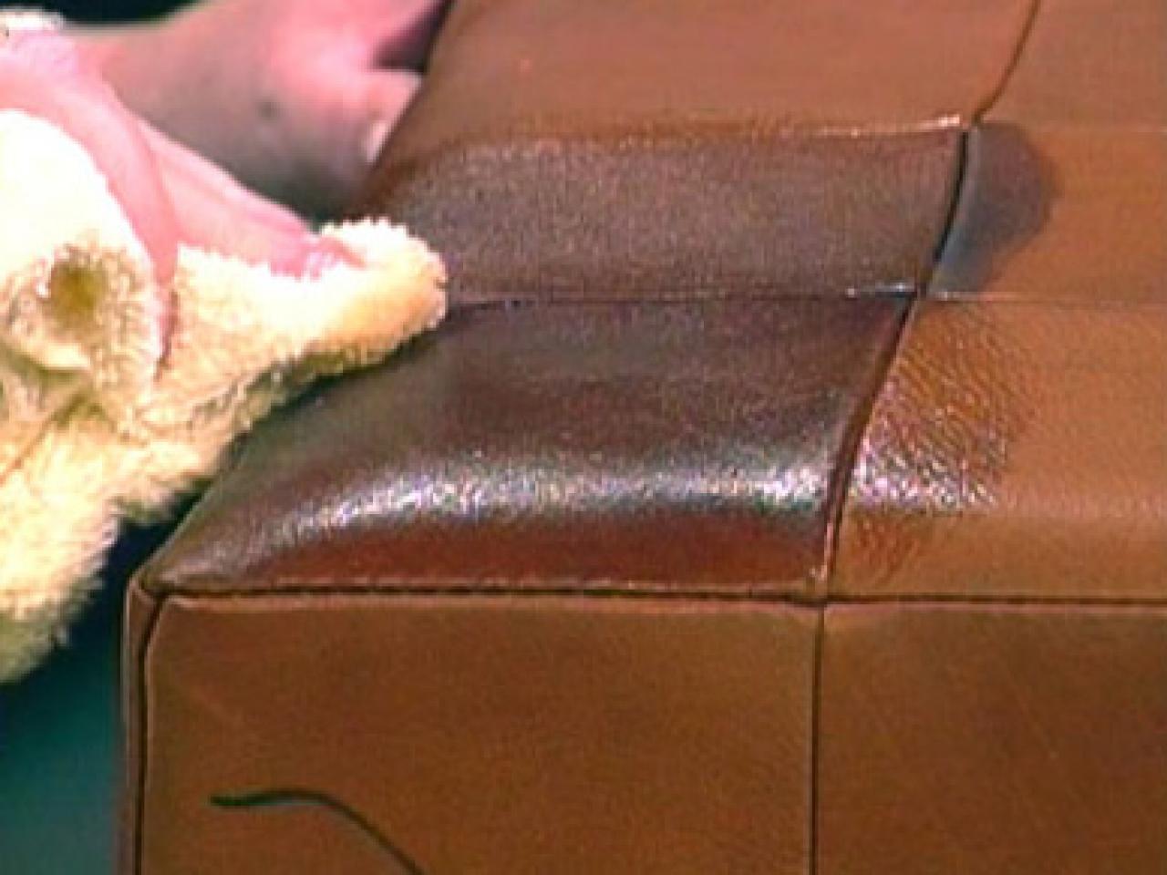 replicas sofás de piel, Dekodirect