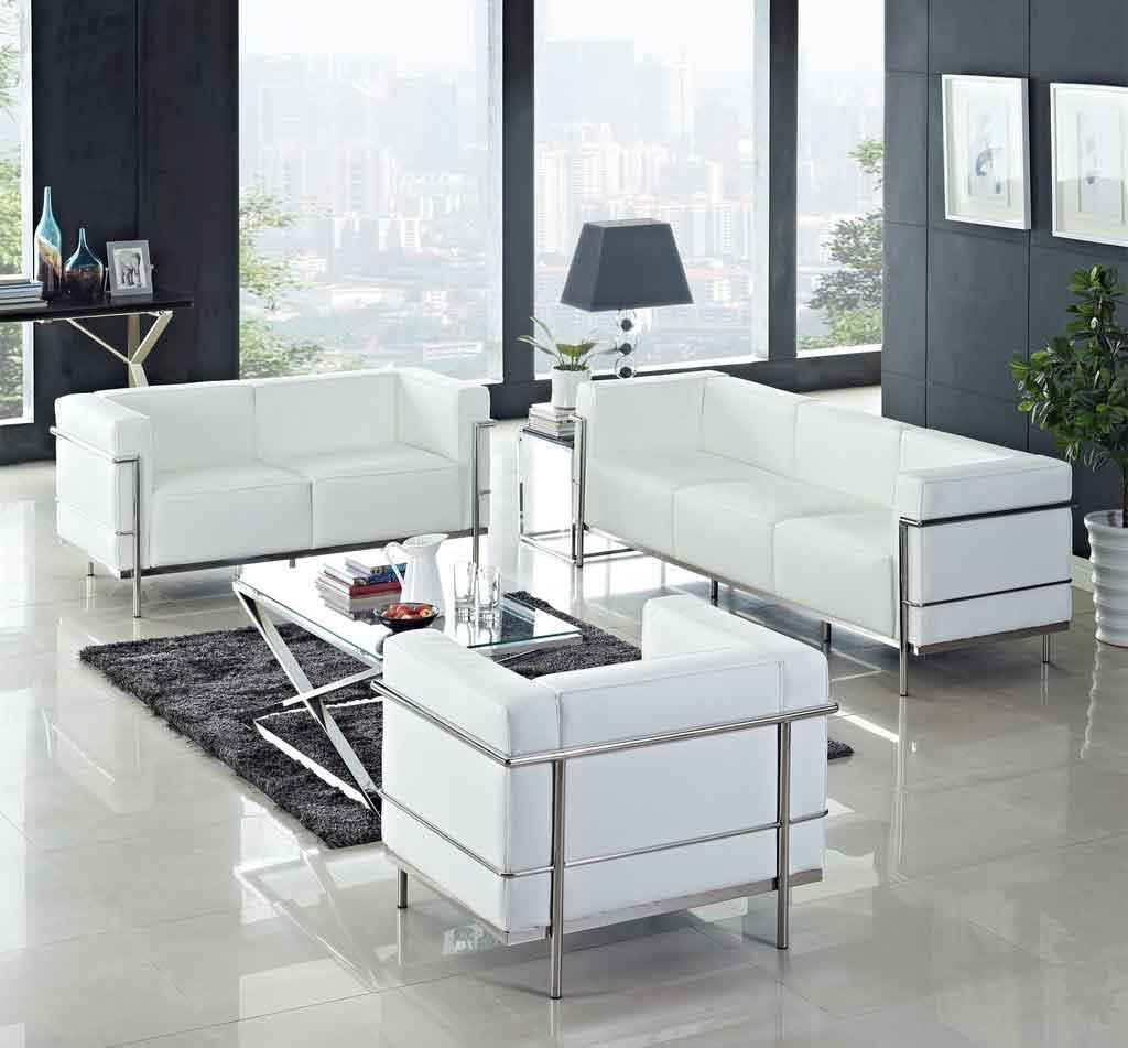 muebles de diseño baratos, Dekodirect