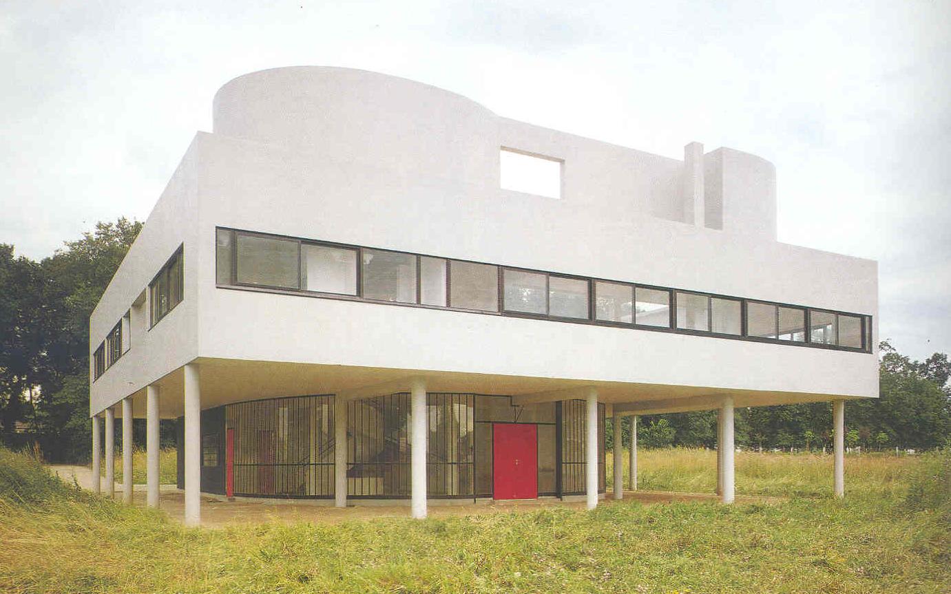 oficina de diseño, Dekodirect