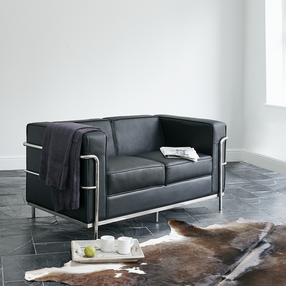 sofás de diseño, Dekodirect