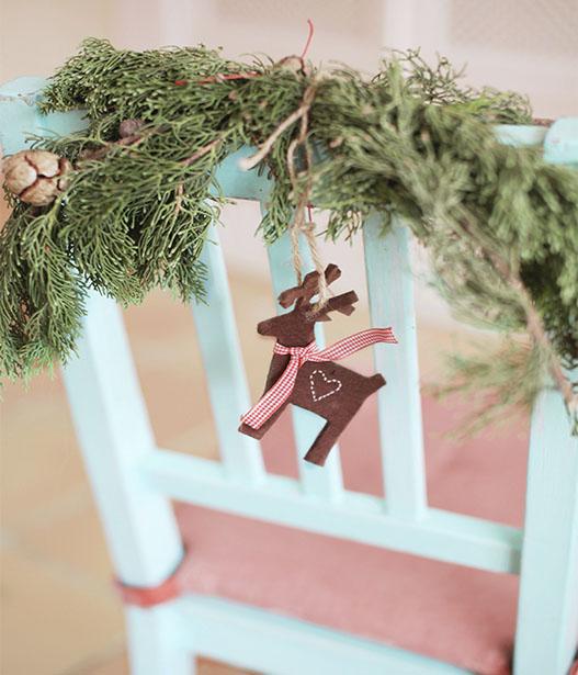 redecora tu hogar en navidad, Deko direct