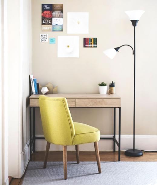 Por qué elegir muebles diseño baratos? | Dekodirect 2018
