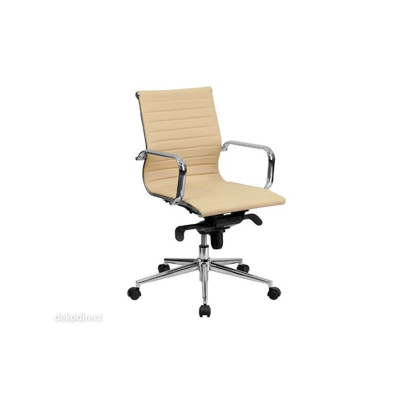 Sillas de oficina baratas perfect silla de oficina for Sillas oficina baratas