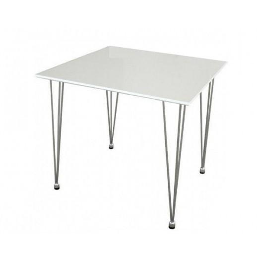 Mesa cocina Cardu   75x75 cm