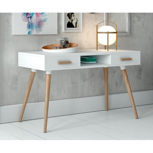 Mesa de escritorio Creta