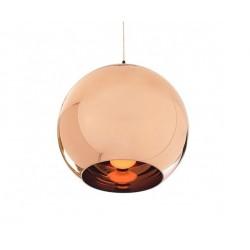 Lámpara de techo Hugo