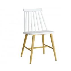 Sillas de diseo baratas awesome sillas taburetes y dems with sillas de diseo baratas beautiful - Sillas modernas baratas online ...