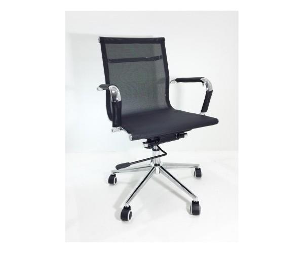 Sillas de oficina sillas oficina baratas sillones for Sillones escritorios oficina
