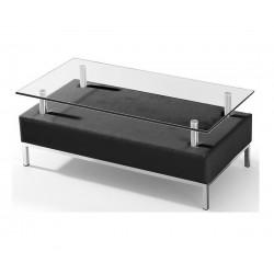 mesa centro LECOR