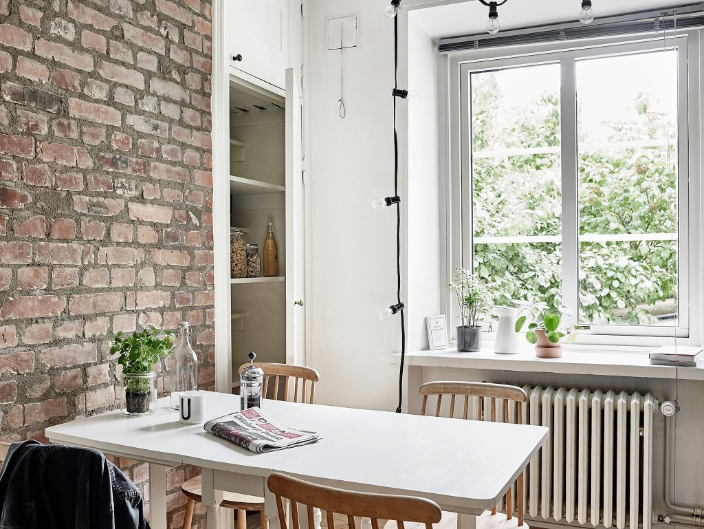 cocina Dekodirect silla Palsson 2