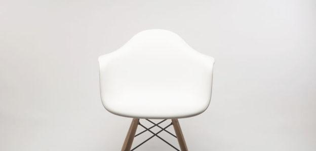 sillas de oficinas eames, Dekodirect