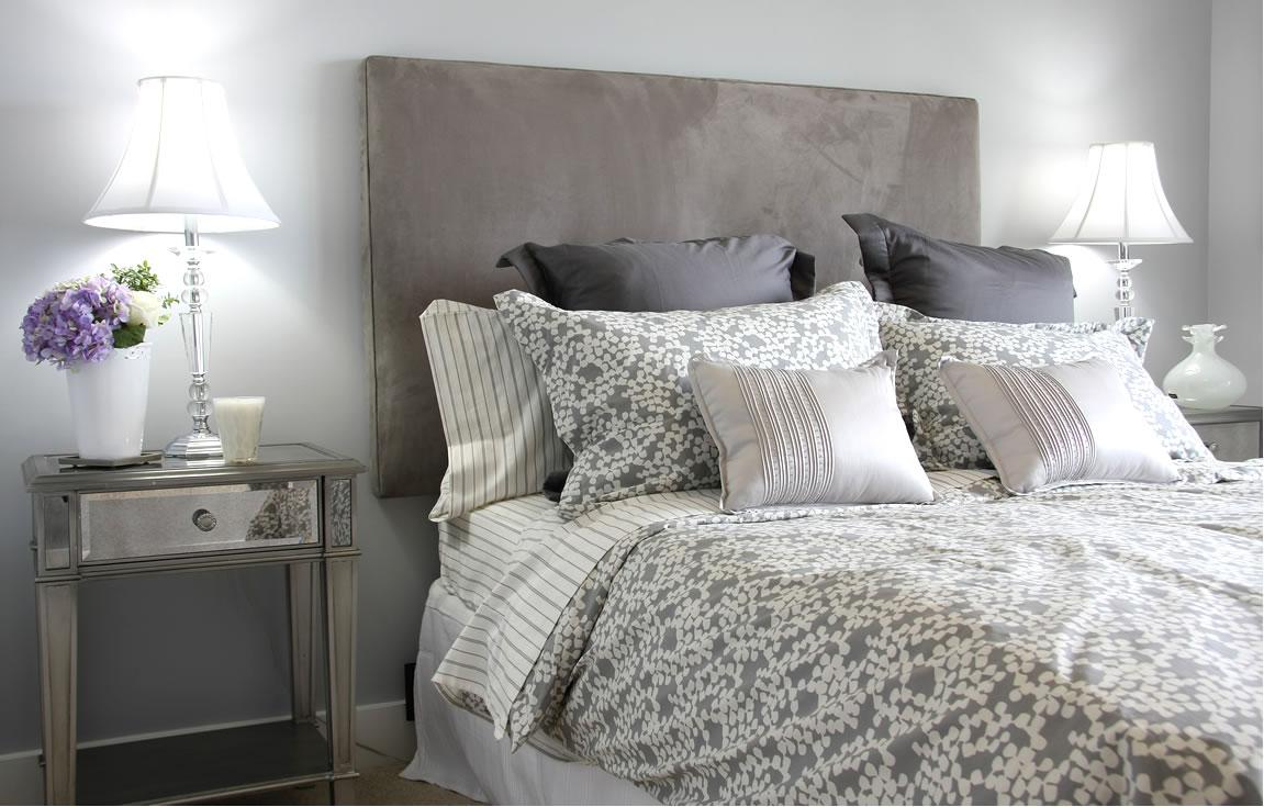 cabeceros de cama baratos, Dekodirect