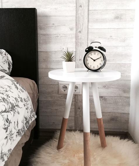 comprar muebles de diseño online, Dekodirect