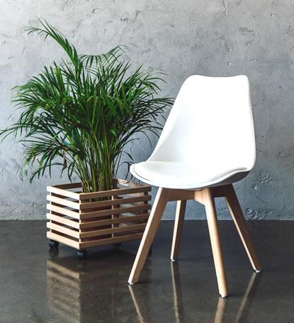 replicas de muebles online