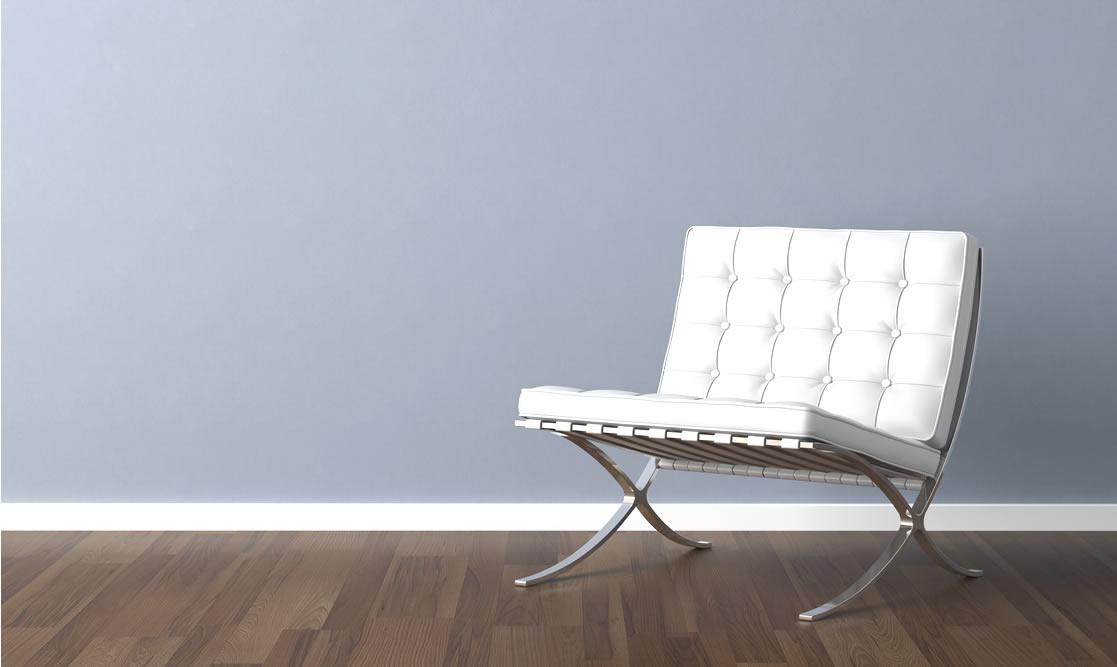 replicas de muebles