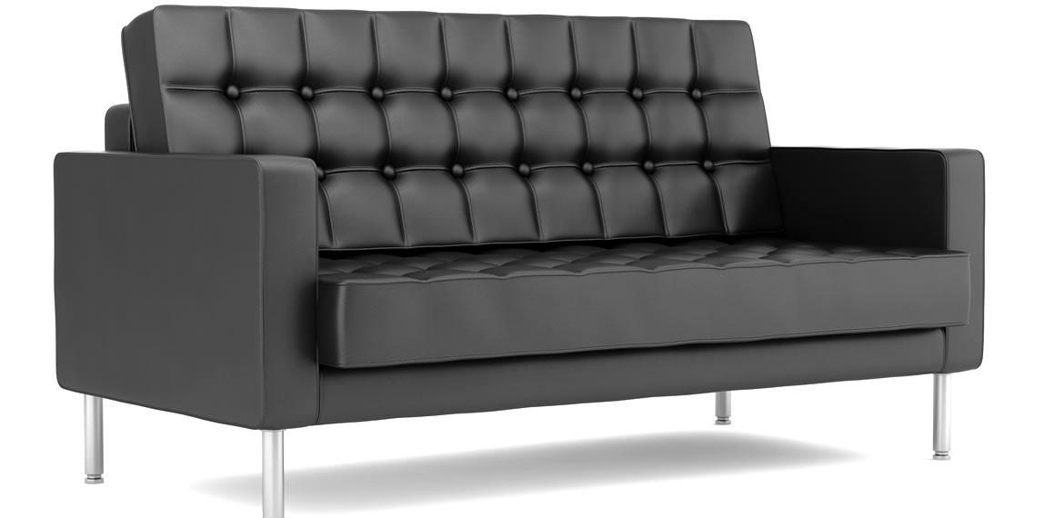 sofas le corbusier